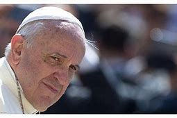 Pope francis sex abuse