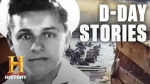 D-Day Frank DeVita