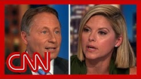 Astorino cnn on guns