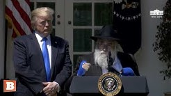 Poway rabbi