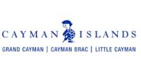 Cayman island logo