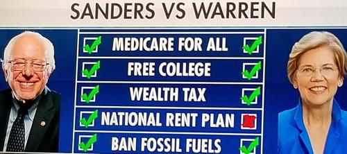 Sanders v. Warren picture 1132019 (2)