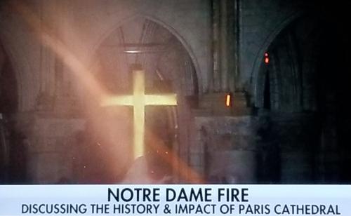 Notre Dame Cross 41519 (2)