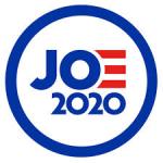 Joe 2020