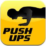 Push up 2