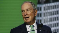 Bloomberg 2