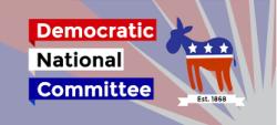 Democrat national committee