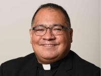 Fr. jorge