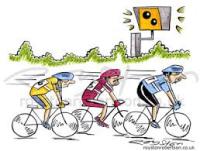 Biking group images