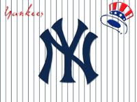 New york yankee symbol