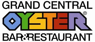 Oyster bar image