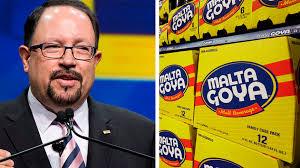 Goya foods 2
