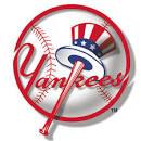 Yankee logo 1