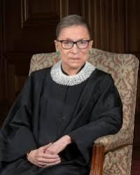 Ginsburg image