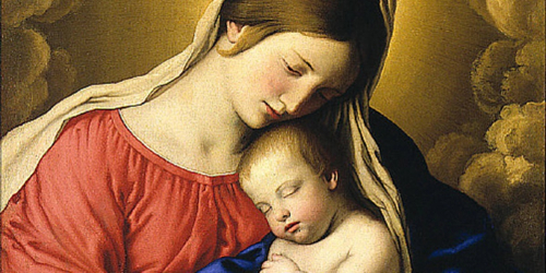 Madonna-and-child-mary-mother-infant-jesus-pd