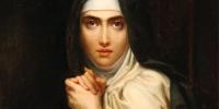 Teresa of avila-public-domain