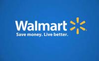 Walmart symbol
