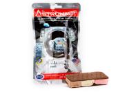 Backpackers-pantry-astronaut-neopolitan-ice-cream-sandwich