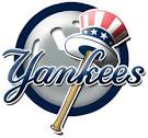 Yankee image