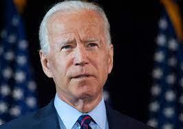 Biden president 2