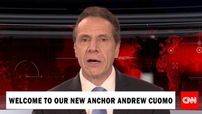 Cuomo andrew anchor