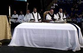 Emil kapaun casket 2
