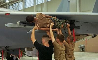 Military_cutbacks_1