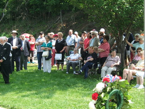 Croton_memorial_day_52807_017