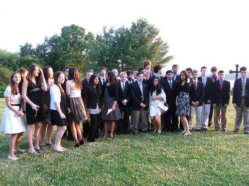 Joe_grad_mass_and_graduation_6141_8