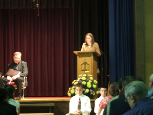 Joe_grad_mass_and_graduation_614_11