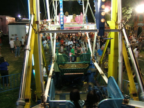 St_aug_fair_72207_034