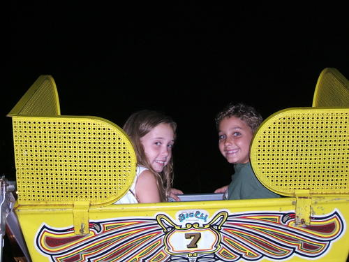St_aug_fair_72207_040