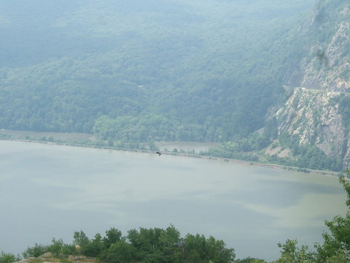 Breakneck_ridge_8807_026