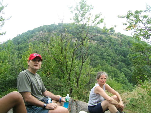 Breakneck_ridge_8807_030