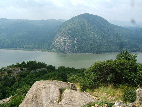 Breakneck_ridge_8807_034