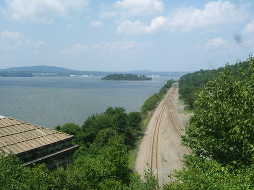 Breakneck_ridge_8807_060
