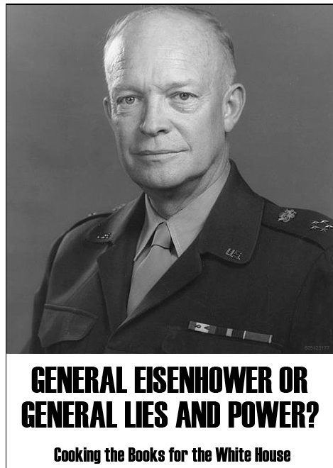 General_eisenhower_2