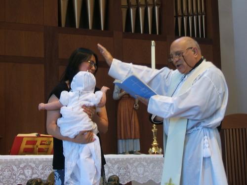 Mark_baptism_92307_018