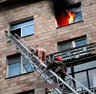 Fire_escape