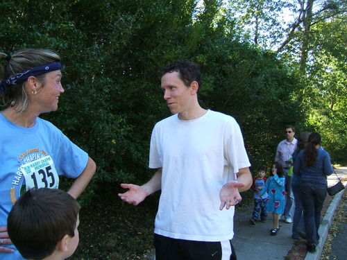 Harry_chapin_run_102107_031
