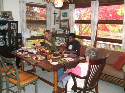Thanksgiving_112207_029