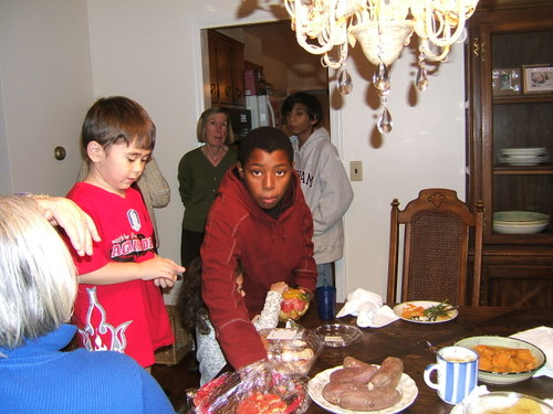 Thanksgiving_112207_031