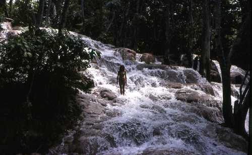 Dunns_river_79