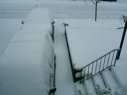 Brigid_snow_22208_002
