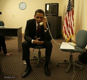 Obama_phone_41608