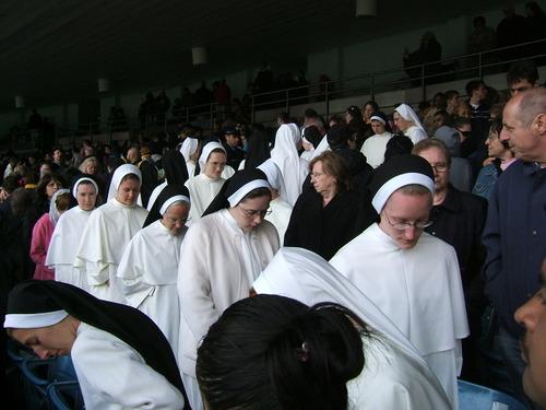 Pope_mass_42008_234