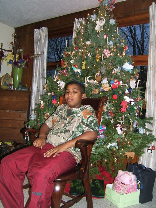 Christmas_day_2006_054