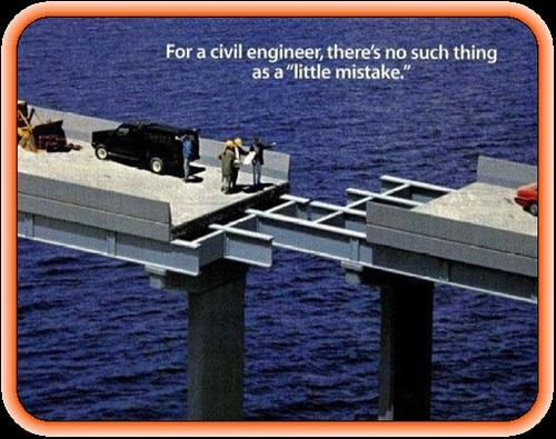Civil_engineer