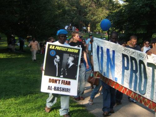 Darfur_ny_rally_91706_028