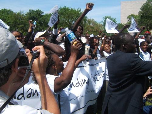 Darfur_rally_43006_012